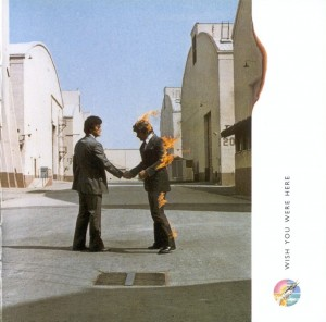 pink-floyd-wih-you-were-here
